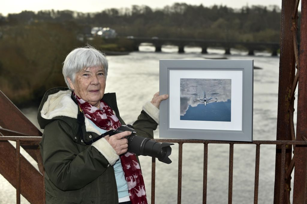 famous kerry photographer nuala corkery