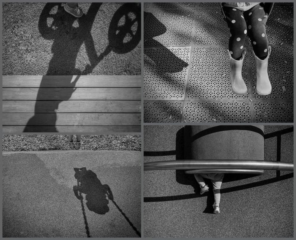 award won mobile photography shadows by cameron meacham