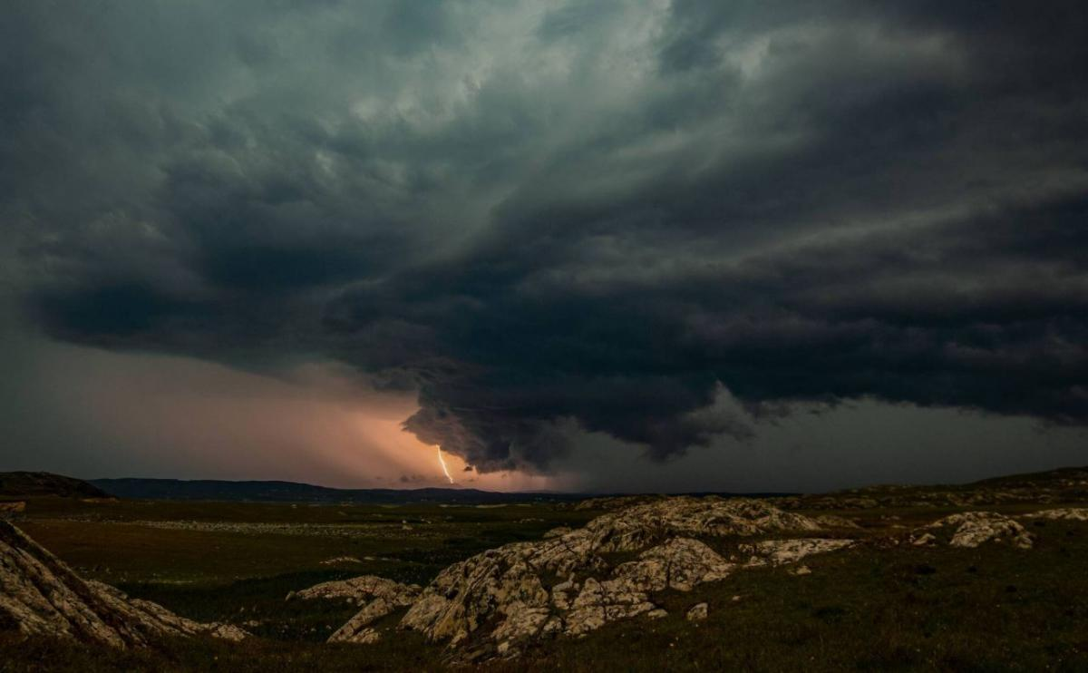 readers photography competition lighting storm by john mulvany